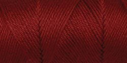 Simply Soft Collection Yarn H97COL 6-Ounce/315-Yard Skein of Yarn