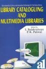 Read Online Library Cataloguing and Multimedia Libraries ebook