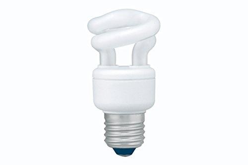 Panasonic Bombillas LED E27, 5 W (Equivalente a 30 W)