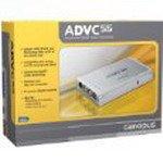 Canopus / Grass Valley ADVC-55 Advanced Digital Video Converter - 602005