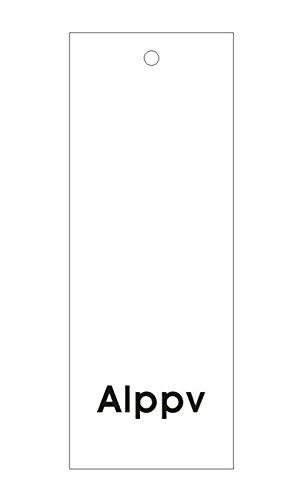 Alppv レディース 秋 冬 ダウンベスト 軽量 中綿 ロング ダウンジャケット アウター フード付き ロングベスト ファッション 防寒 ジャケット 着痩せ おしゃれ 通勤
