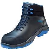 SL 845XP Blue–En Iso 20345S3–Talla 45