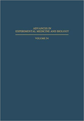 Book Platelet Function and Thrombosis: A Review of Methods Proceedings of a Postgraduate Course held at the Fondazione Lorenzini in Milan, Italy, February ... Experimental Medicine & Biology (Springer))