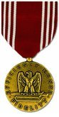 MilitaryBest Army Good Conduct Medal - Full Size ()