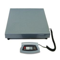 Shipping and Receiving Scale, 200kg/440lb by Ohaus