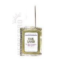 jason-natural-products-nail-saverno-fungus-5-oz