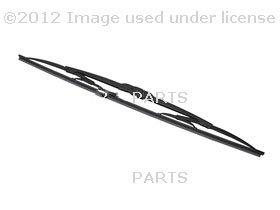 (Bosch MicroEdge 40721 Wiper Blade - 21