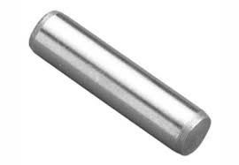 3//16 X 1 1//4 Dowel Pins 18-8 Stainless Steel Package Qty 25
