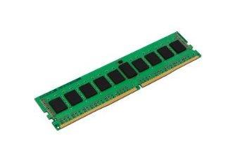 kingston-memory-kvr24n17s8-8-8gb-ddr4-2400-unbuffered-retail