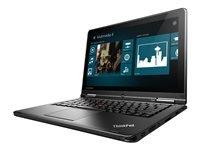 Lenovo Thinkpad Yoga 11E 20D9 - T - 20d9s00b00: Amazon.es ...