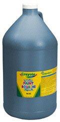 Paint Gallon Peach - Crayola LLC Washable Paint Gallon Peach