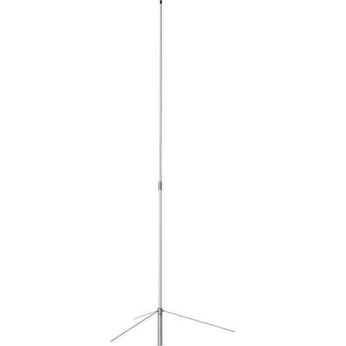 Diamond Original X200A Dual band Base Antenna 2./70cm, UHF, 8ft by Diamond
