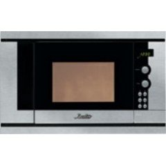 Sauter sme915 X horno microondas clásica intégrable 17 L ...