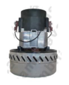 ametek – Motor Italia 061300526.00 A 210 para aspiradoras y aspiraliquidi-2: Amazon.es: Industria, empresas y ciencia