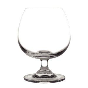 Olympia gf739Brandy-Glas, Bar Collection, 400ml (6Stück)