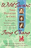 By Jung Chang - Wild Swans: Three Daughters of China (2006-07-01) [Paperback]