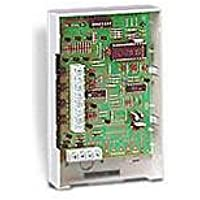 Ademco Honeywell 4209U Group Zoning Remote Point Module