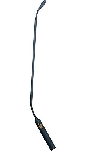Electro-Voice RE90P Condenser Gooseneck Podium Microphone 18 ()