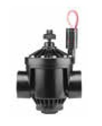 Tennis Court Irrigation Valve - Hunter PGV-151-1 1/2