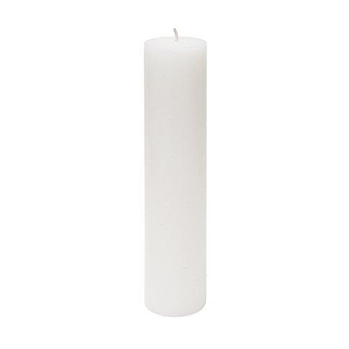 最大80%オフ! Megaキャンドル B01NAKEW89 – 無香2 x 9手PouredラウンドプレミアムPillar Candle Candle – ホワイトby ホワイトby Megaキャンドル B01NAKEW89, J.Dコーポレーション:9e1f5420 --- a0267596.xsph.ru