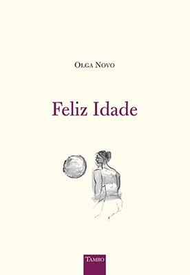 Feliz Idade (Tambo) por Olga Novo Presa,Din Matamoro Irago