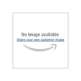 MSC098205 - Medline Skintegrity Antibacterial Soap,3785.40 ML