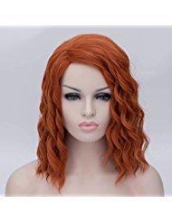 Natasha Skin Care - 9