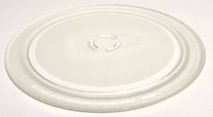 Kenmore Kitchen Aid Whirlpool Microwave Glass Cooking Tray 8205992