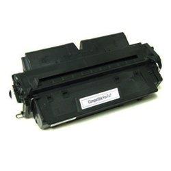 SuppliesOutlet Canon FX-7 (7621A001AA)Toner Cartridge - Black - Compatible - For FAX L2000, LaserClass 710, 720, 720i, 730, 730i