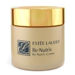 ESTEE LAUDER by Estee Lauder night care; Re-Nutriv Cream--500ml/16.7oz; 05550480601