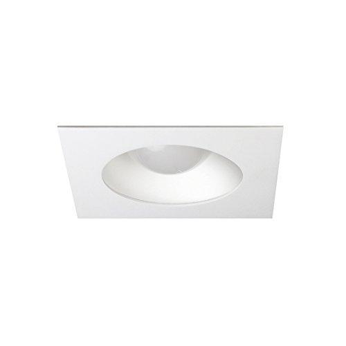 Embutido, New Line, Lissein50571Bt, Branco, Pequeno
