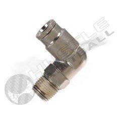 Macroline 90 Connector