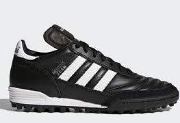 adidas Mundial Team Shoes (6)
