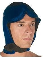 Elasto-Gel Cranial Cap