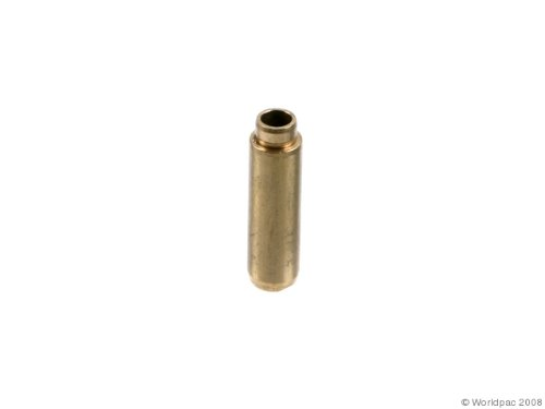 Canyon Engine W0133-1639787 Engine Valve Guide: