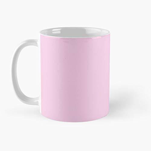 Amazon.com: Erika Girardi Lisa - Tazas de café con bomba de ...