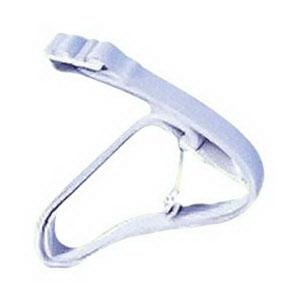 ConvaTec Ostomy Appliance Belt Adjustable