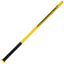 EASTON THUNDERSTICK - YOUTH 30