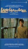 Ladyhawke: Movie Tie in
