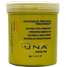 UNA Intensive Protein Treatment 1000ml By Roland by UNA