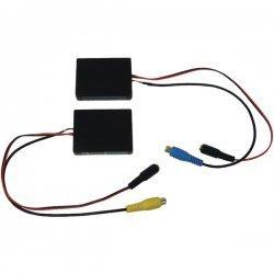 Crimestopper SV-1000.PLW Universal Wireless Transmitter by Crime Stopper