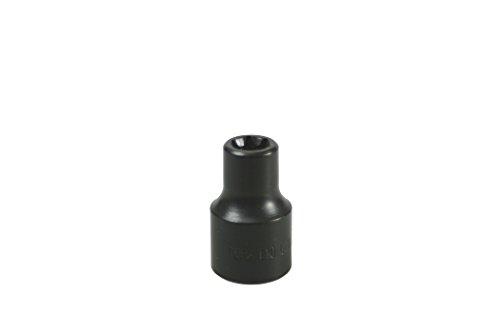 E10 Socket - 1