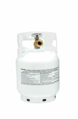 propane tanks 20 pound - 5