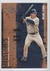 khalil-greene-baseball-card-2005-donruss-leather-lumber-base-84