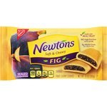 Nabisco Fig Newtons - Nabisco Fig Newtons, 10 oz