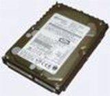 07N6714 IBM Travelstar 30GN IC25N030ATDA04 2.5-inch Hard Drive 07N6714