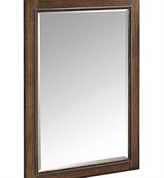 Fairmont 24 Inch Mirror - Fairmont Designs 1505-M24 m4 24