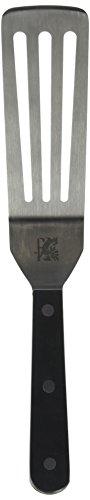 narrow spatula - 9