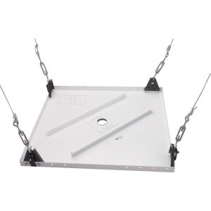 Chief CMA-455 Suspended Ceiling Panel