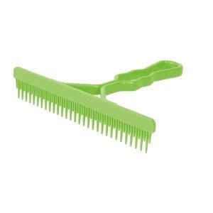 (Exhibitor's Essentials Fluffer Comb)